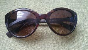 Pierre Cardin Sonnenbrille im 70er Look