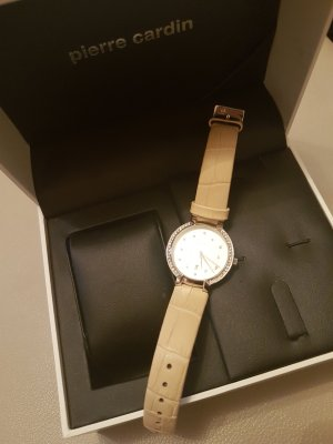 Pierre Cardin Uhr