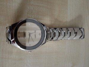 Pierre Cardin Watch