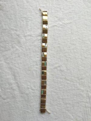 Pierre Lang Armband