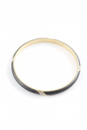 Pierre Lang Bangle black-gold-colored elegant