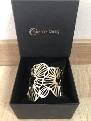 Pierre Lang Armspange