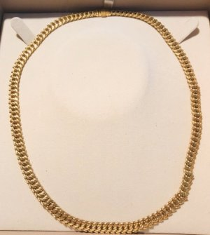 Pierre Lang Collar color oro
