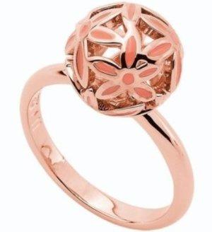 Pierre Lang Ring Blossom Gr. 7 bzw ca. 17,5 bzw. 55 rosegold #17724