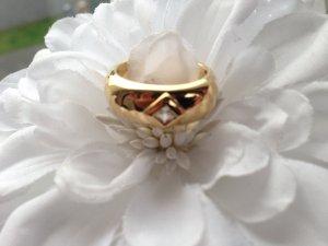 Pierre Lang Ring Größe 5