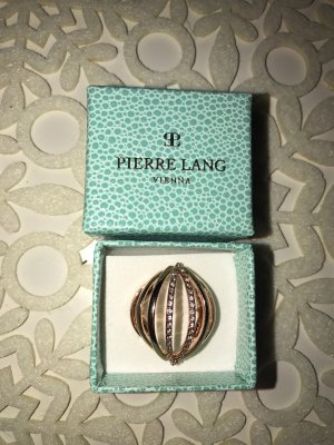 Pierre Lang Ring Marchesa