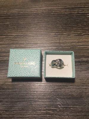 Pierre Lang,Ring,Silber,VI