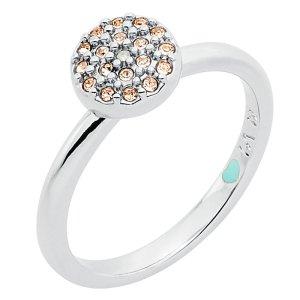 "Pierre Lang Sommer Edition Ring ""Saint-Tropez"" Neu OVP"