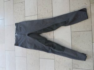 Pikeur Riding Trousers black