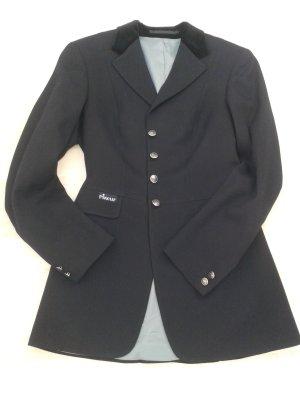 Pikeur Tunierjacket/Reitjacket Slim 36