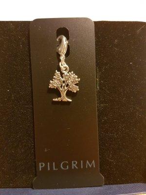 Pilgrim Anhänger Baum Anhänger