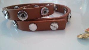 Pilgrim Armband + 3 Stecker, neu