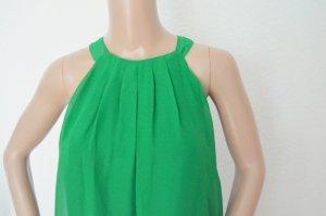Pilgrim Australia grasgrünes Kleid gr.36
