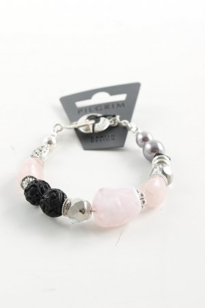 Pilgrim Pearl Bracelet multicolored casual look
