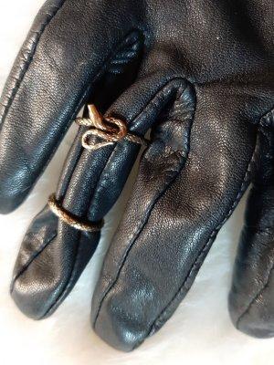 Pilgrim Ringe Set Schlange