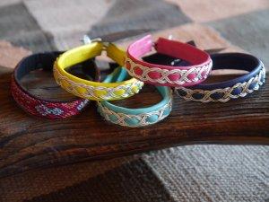 Pilgrim Sami Armbänder