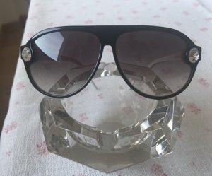 Pilgrim Sonnenbrillen 740-100