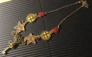 Pilgrim Statement Halskette