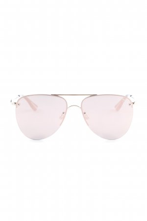 "Aviator Glasses ""Active 02"""
