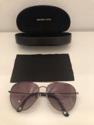 Pilot Sonnenbrille - MK