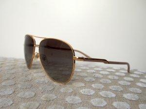 Piloten Sonnenbrille von Stella McCartney
