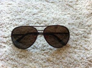 Piloten Sonnenbrille von theory