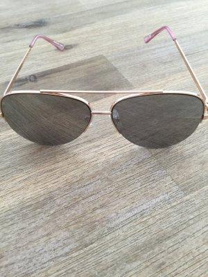 Pilotenbrille ein absolutes Must Have