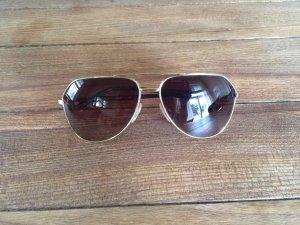 Pilotenbrille von Dolce & Gabbana