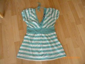 PIMKIE Basic Tunika/Shirt gr M