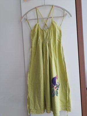 Pimkie Damen Kleid