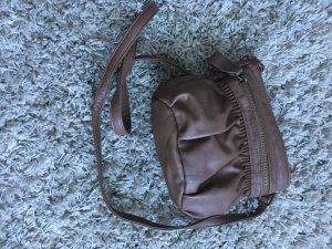 Pimkie Handtasche in Braun
