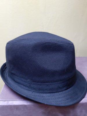Pimkie Cappello nero