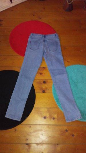 pimkie jeans gr.32 neu!