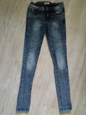 Pimkie Jeans Größe S/36