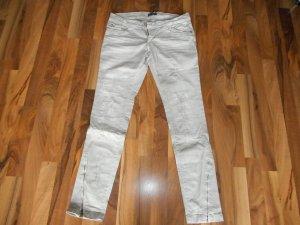 PIMKIE Jeans mit Details
