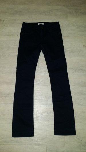 Pimkie Jeans S / 36