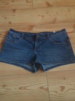 Pimkie Shorts blue