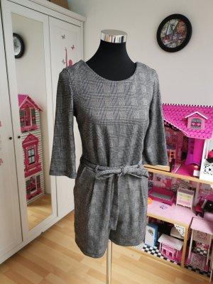 Pimkie Jumpsuit black-grey