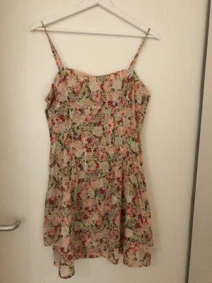 Pimkie Kleid geblühmt