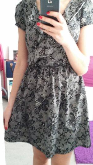 Pimkie Kleid mit Spitze am Rücken