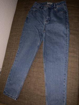 Pimkie Mom Jeans 32 Größe (entspricht 36) Neu