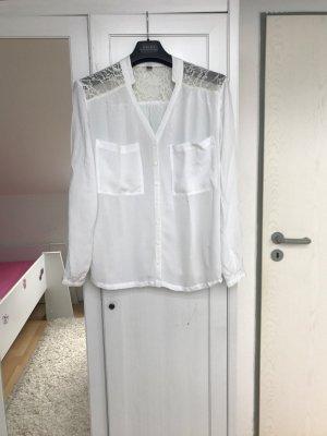 Pimkie Neues Hemd, Gr.S/M