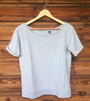 Pimkie oversize Shirt
