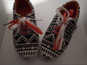 Pimkie Schuhe Größe 37
