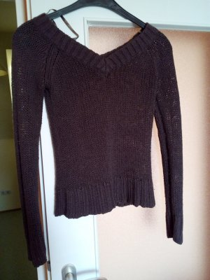 """Pimkie""sexi pullover,.... ;)"