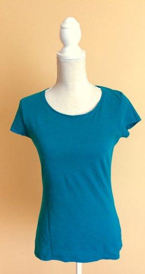 Pimkie Shirt grün Größe M