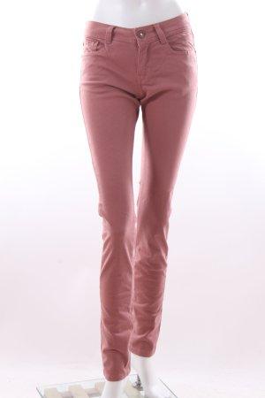 Pimkie Skinny Jeans altrosa
