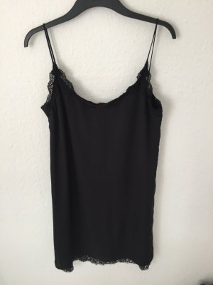 Pimkie Spitzen Slip Dress