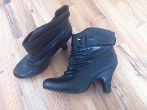 Pimkie Stiefel - Größe 36