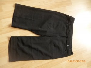 Pimkie Breeches black mixture fibre